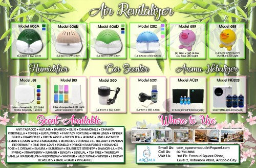 Aroma-Brochure.jpg