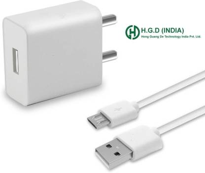 Mobile-Phone-Fast-Wall-Chargers-Manufacturers-Suppliers-and-Exporters-India.jpg