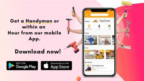 On-Demand-Handyman-Mobile-Application-For-All.jpg