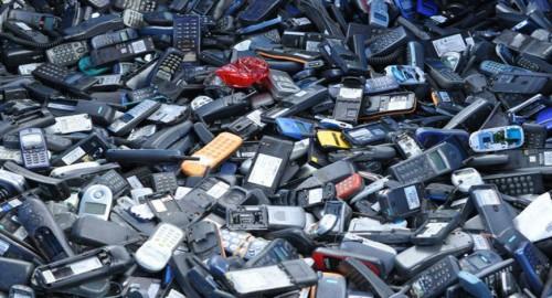 1507096064_kRvRf8_e-waste.jpg
