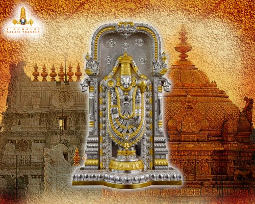 Daily-Tirupati-Sharing-Packages-Rs.2200-Per-Person.jpg