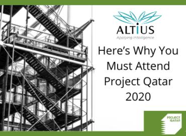 Project-qatar-doho-370x270.png