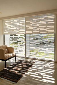 cnc-ventanas-5-200x300.jpg