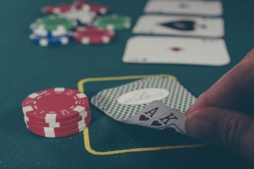 What-Casinos-Offer-You-the-Possibility-to-Deposit-10-Play-with-50.jpg