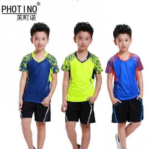 Kids-sport-clothing.jpg