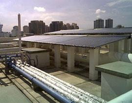 Solar-water-heater-2.jpg