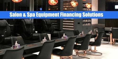 salon-equipment-finance.jpg