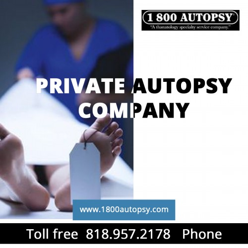Private-Autopsy-Company.jpg