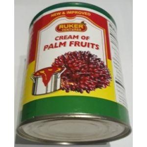 ruker_palm_fruits.jpg