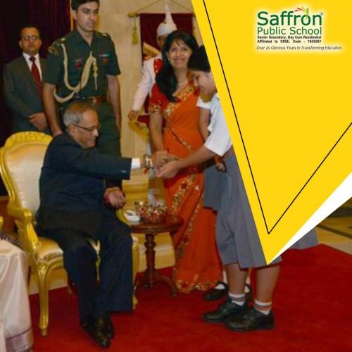 Best-CBSE-School-in-Punjab---Saffron.jpg