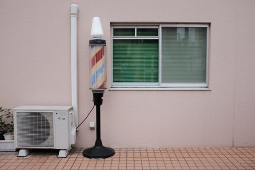 The-Importance-of-Regular-Air-Conditioning-Repair-Service.jpg