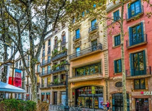 Barcelona1.jpg