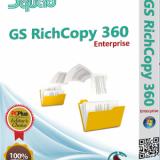 GSRichCopy360EnterpriseDataReplication-300x450.png
