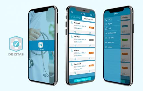 Dr-Citas-App.png
