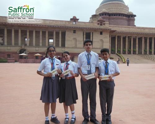 Top-Ranking-School-in-Punjab---Saffron-School.jpg
