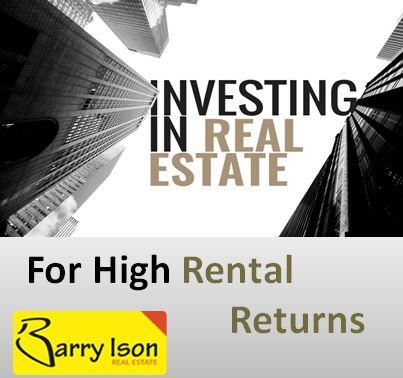 dual-key-houses-and-high-rental-returns.jpg