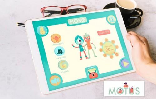 Motus-App.jpg