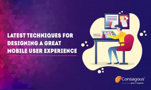 Latest-Techniques-for-Designing-a-Great-Mobile-User-Experience.jpg