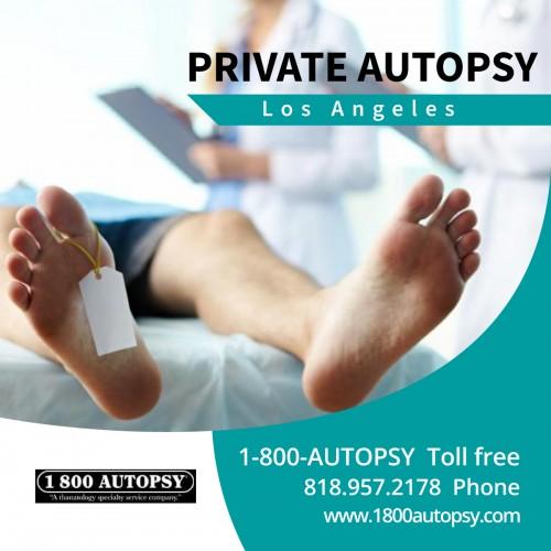 Private-Autopsy-Los-Angeles.jpg