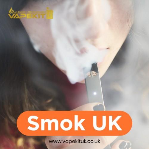 Smok-UK.jpg