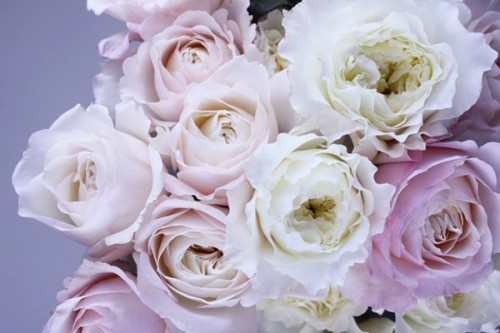 The-Significance-of-a-Wood-Flower-Bouquet.jpg