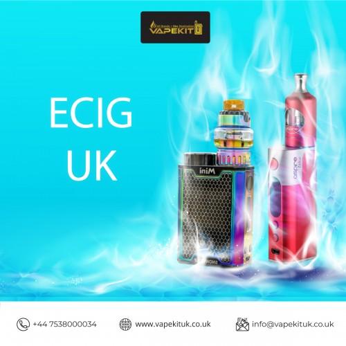 ECIG-UKK.jpg
