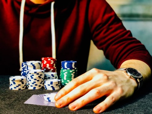 What-Is-10-Euro-Free-Casino-Bonus-and-What-Types-Can-You-Find.jpg