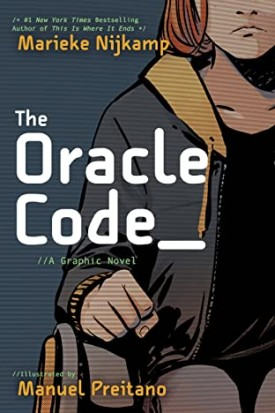 The Oracle Code (2020)