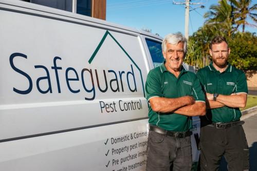 Safeguard-Pest-Control.jpg