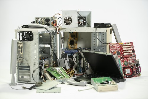 Local-Electronic-Recycling.jpg