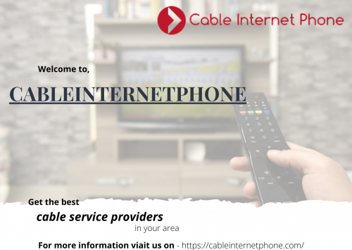 CableInternetPhone---Cable-service-providers.png