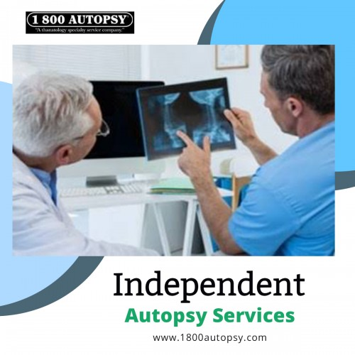 Independent-Autopsy-Services.jpg