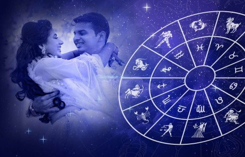 Who-is-your-perfect-partner-based-on-your-zodiac-sign.jpg