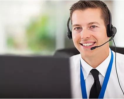 Thompson and Holt are here to help you with Amazon seller late shipment issues; find great advice and solutions with our highly qualified team of Amazon account consultants. Visit us now.  https://www.thompsonandholt.com/amazon-appeal-letter-delivery-time