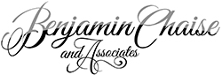 We Benjamin, Chaise & Associates work hard to save with your delinquent accounts. With us you will get back your grip on your due accounts which remain abandoned for difficult debtors.