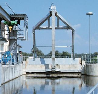 wastewater-clarifier27-March-2020.jpg