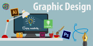 Graphics-Design-Jobs.jpg