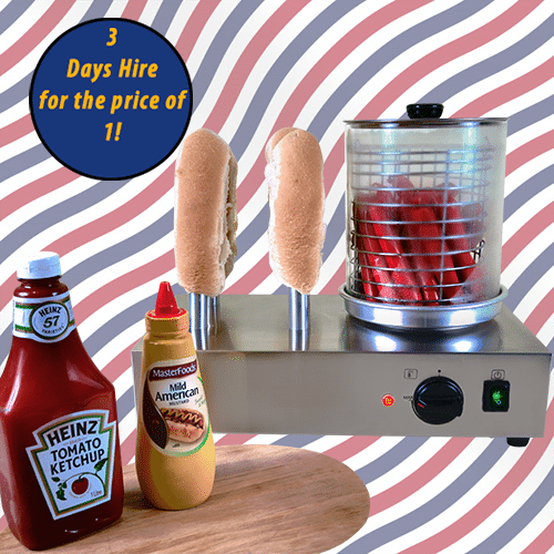 hot-dog-machine-banner.png