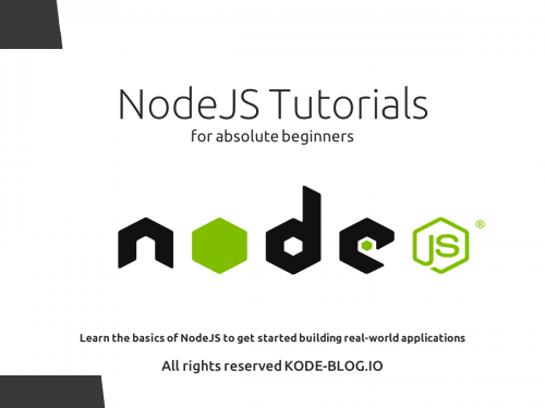 nodejs_tutorial.png