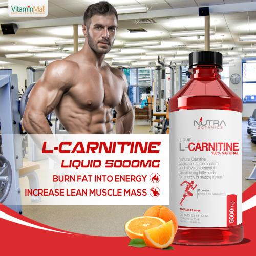 nutra_botanics_liquid_l-carnitine_carnitine_fat_burner_lose_weight.jpg