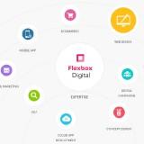 4-Flexbox-Services