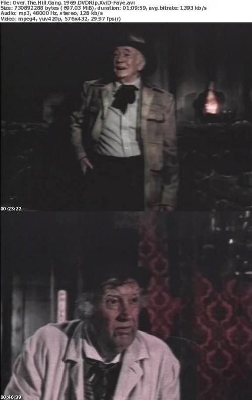 Over.The.Hill.Gang.1969.DVDRip.XviD-Faye_thumbs.jpg