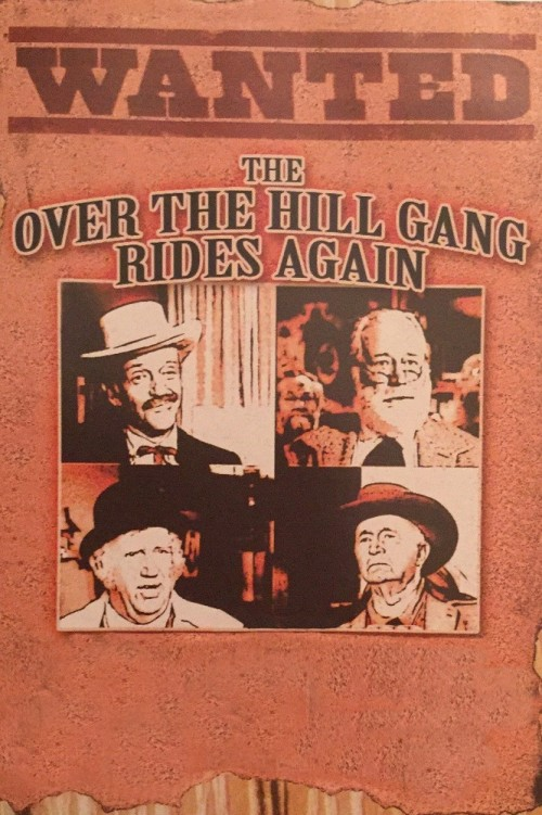 The.Over.the.Hill.Gang.Rides.Again.1970.DVDRip.XviD-Faye.jpg