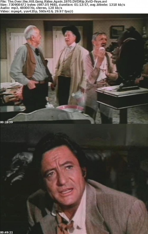 The.Over.the.Hill.Gang.Rides.Again.1970.DVDRip.XviD-Faye_thumbs.jpg