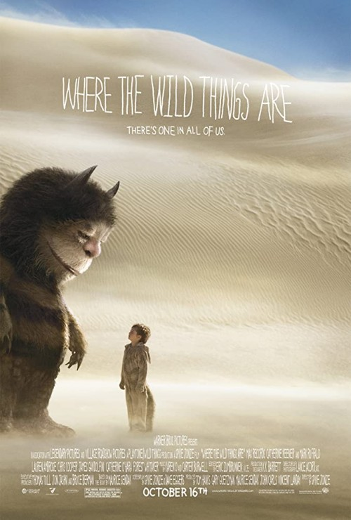 Where.the.Wild.Things.Are.2009.PROPER.DVDRip.XviD-NODLABS.jpg