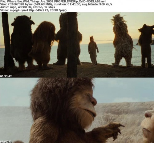 Where.the.Wild.Things.Are.2009.PROPER.DVDRip.XviD-NODLABS_thumbs.jpg