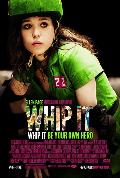 Whip.It.2009.HAPPY.NEW.YEAR.BDRip.XviD-iMBT.jpg