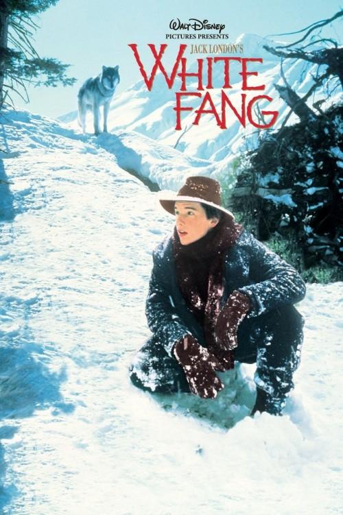 White.Fang.1991.iNTERNAL.DVDRip.XViD-DOCUMENT.jpg