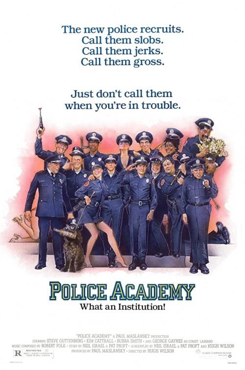 Police.Academy.1984.iNTERNAL.DVDRip.x264-REGRET.jpg
