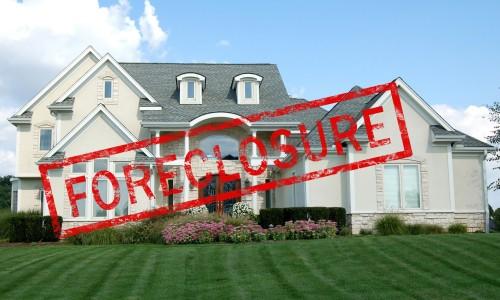 Foreclosure-Attorney.jpg